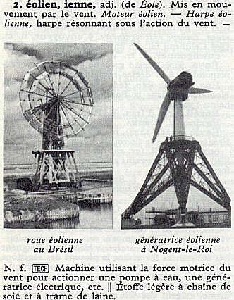 Eolienne_043_01.png